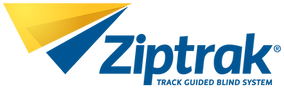 Ziptrak Logo.png