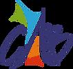 cab-logo.png