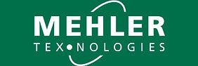 logo_mehler.jpg