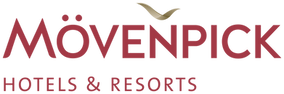 Mövenpick_Hotels_and_Resorts_logo.png