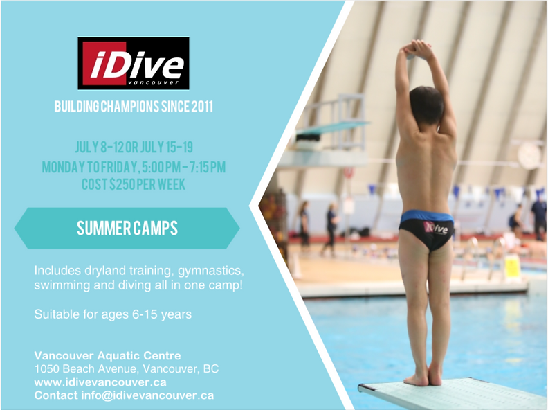 iDive Summer Camps.png