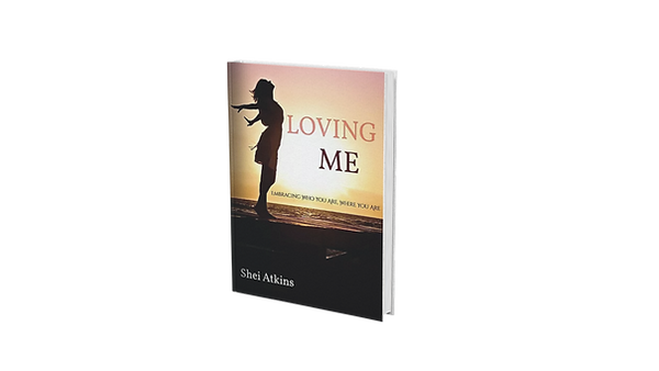 mockup-of-a-hard-cover-book-casting-a-sh