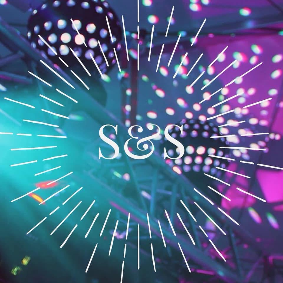 S and S logo.jpg
