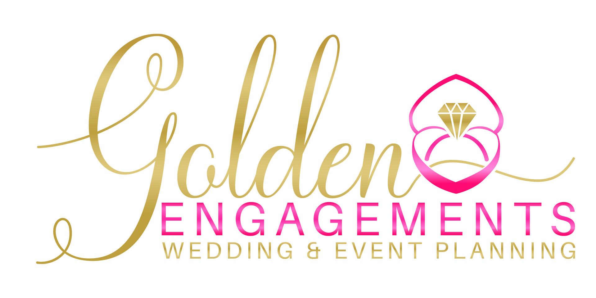 Goldn Engagements Logo.1.jpg