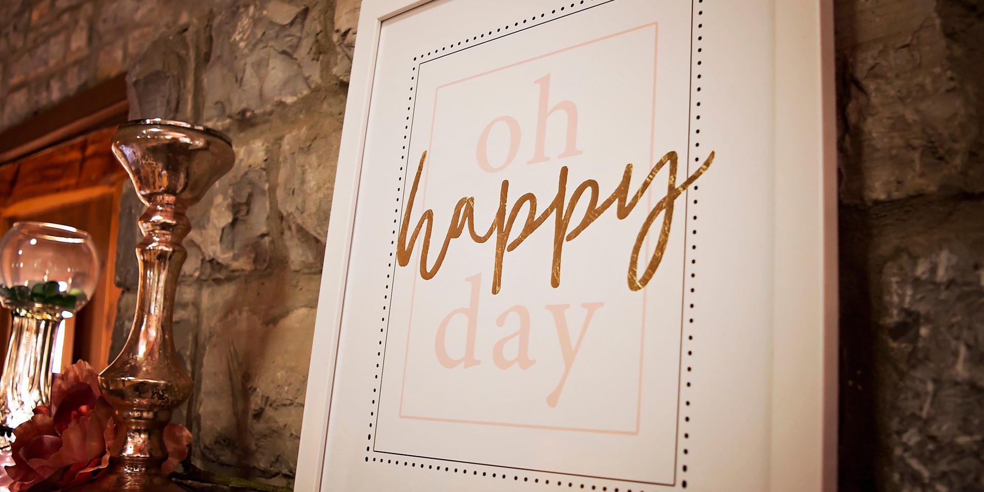 Heather s Samples-Brown Wedding-0014.jpg