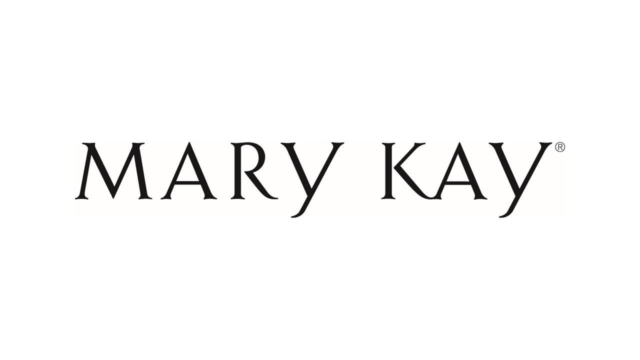Mary Kay Logo.jpg