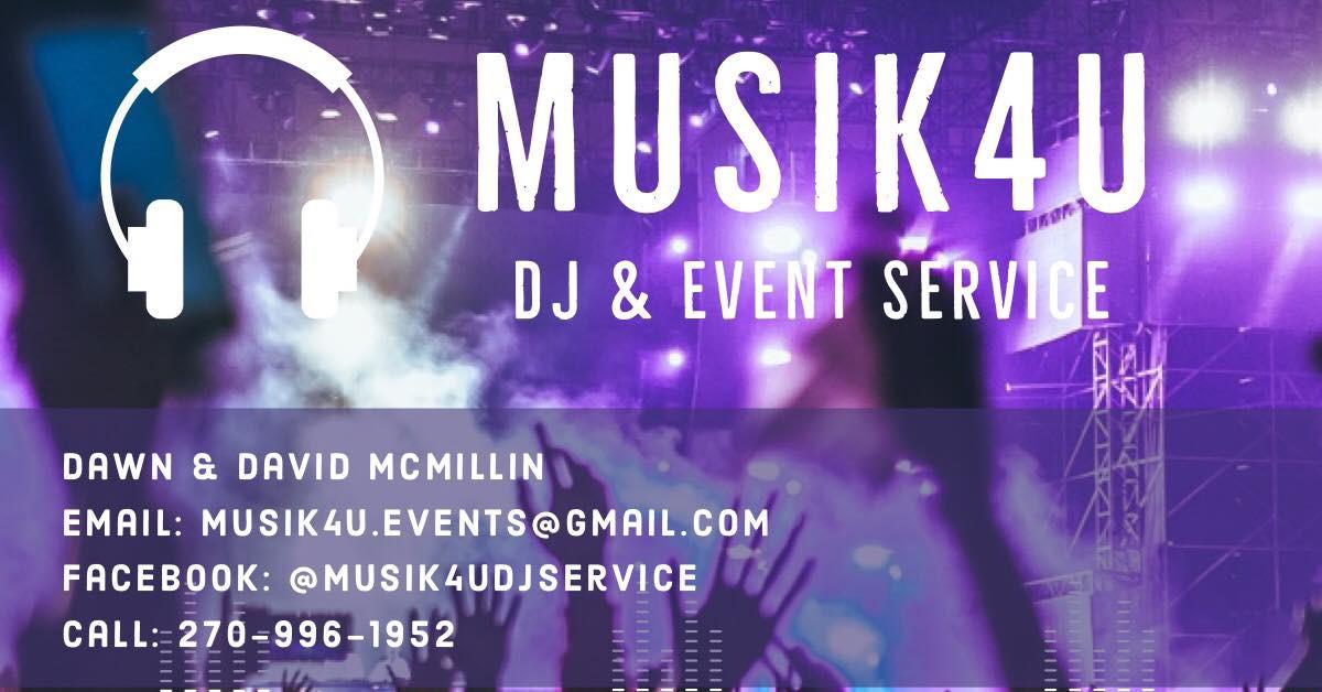 Musik 4You DJ Promo.jpg