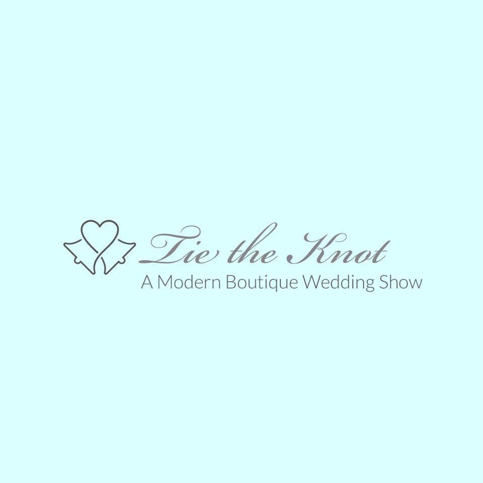 Tie the Knot Logo.jpg