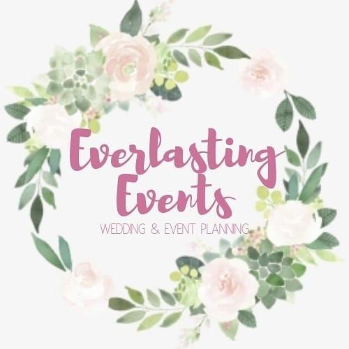 Everlasting Events Logo.jpg