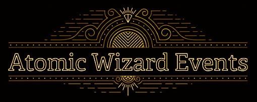 Atomic Wizard Logo.jpg
