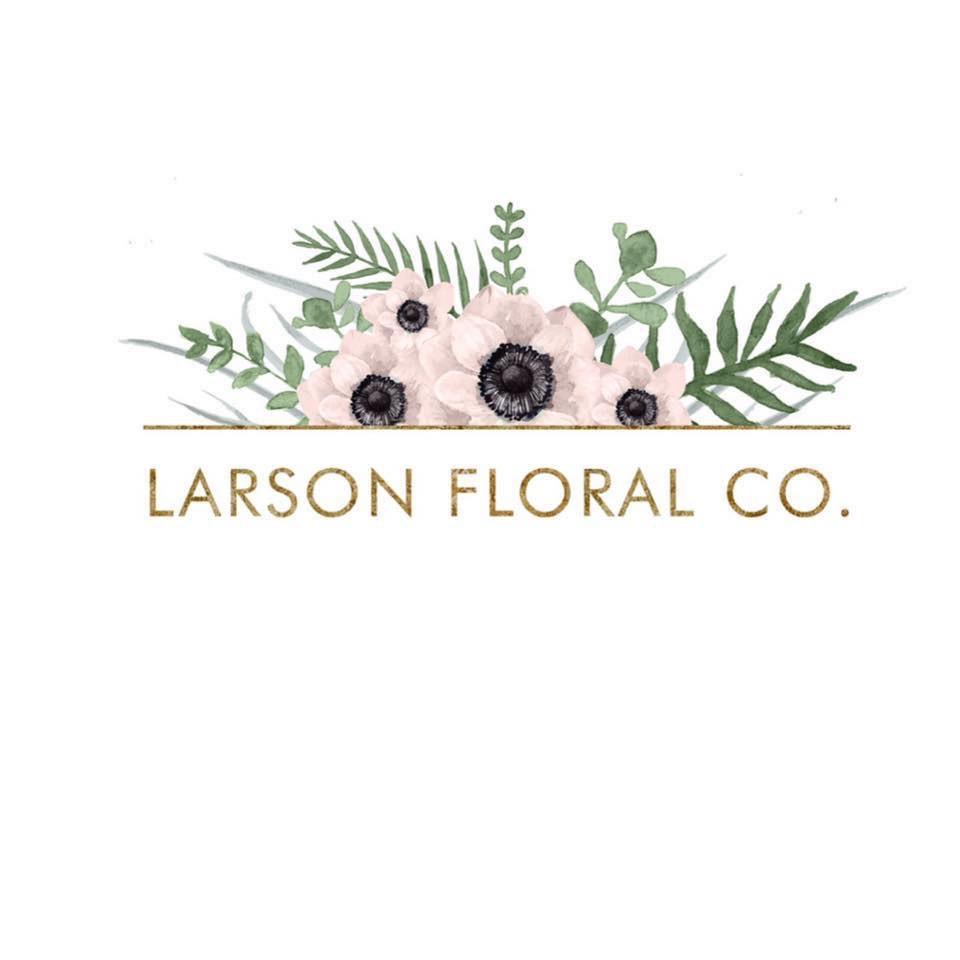 Larson Floral Logo.jpg