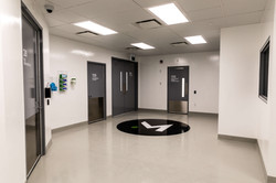 Motif labs by Baribeau Construction-2