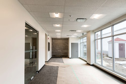 Motif labs by Baribeau Construction-6