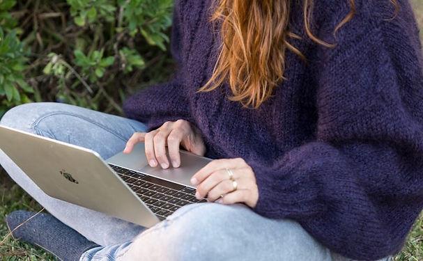 focus-write-online-course.jpeg