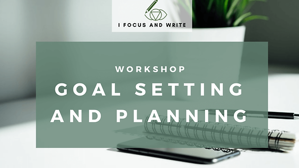 goal-setting-academia-r.png