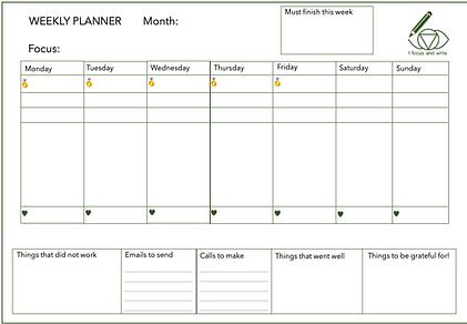 weekly-planner.png