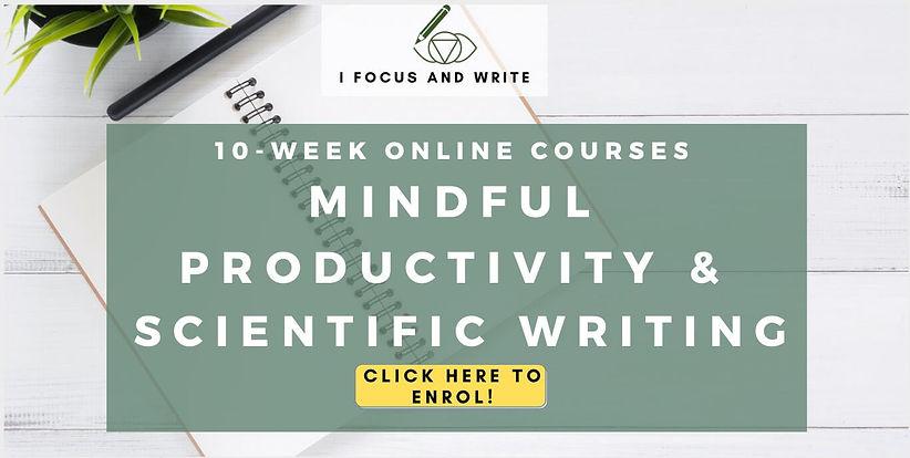 courses-open-button.jpg