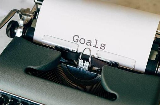 How to set goals that will keep you focused and productive as a scientist (with my main mistakes)