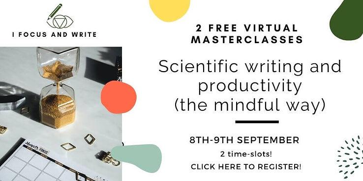 free-training-writing-productivty-r.jpg