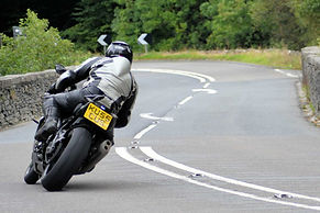 advanced-motorcycle-training-academy-exp