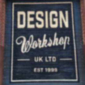 Design Workshop UK Ltd - shutter - art - Sheffield
