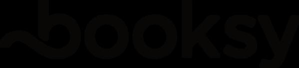 Booksy_logo_black.png