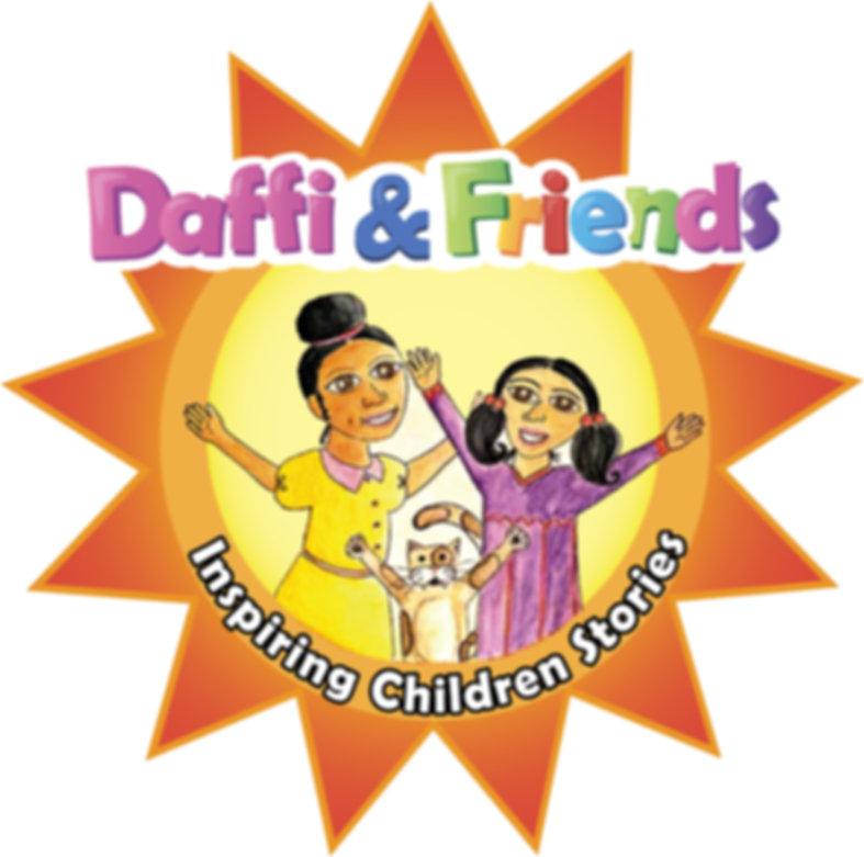 Daffi_friends logo.jpg