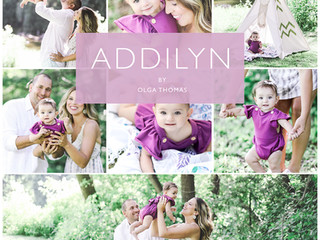 Addilyn