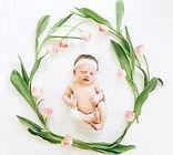 Milwaukee newborn photographers, milwaukee newborn photography, milwaukee newborn studios, olga thomas newborn photography