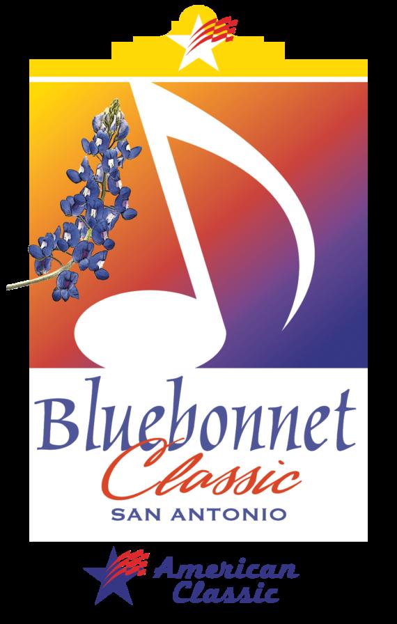 american-classics-bluebonnet1-570x896