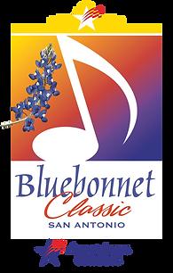 american-classics-bluebonnet1-570x896.pn
