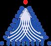 Logo4c2007-3_edited.png