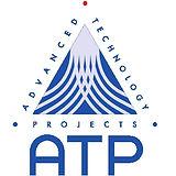 Logo4c2007-3.jpg