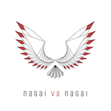 nagai va nagai logo sumazintas.png