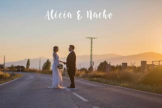 Video boda madrid wedding bride fotografia photo destination
