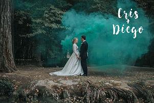 Cris+Diego_baja.jpg