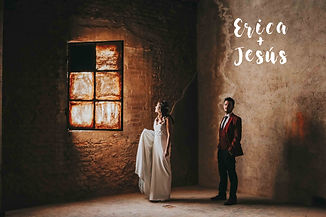 Video boda madrid wedding bride fotografia photo destination