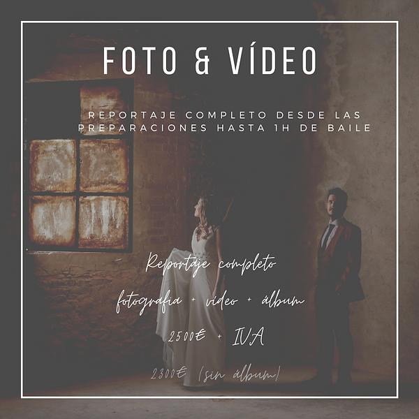 FOTOGRAFIA (2).png