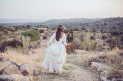 © Bamba&lina Storytellers