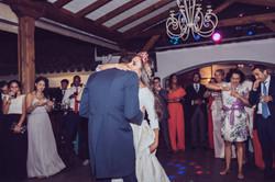 Maria+Enrique_Bamba&Lina-29.JPG