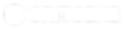 GritGene_transparent_bw_white.png