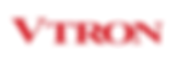 logo_vtron.png