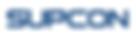 logo_supcon.png