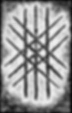 Screenshot_2020-03-05_images_(JPEG_Image