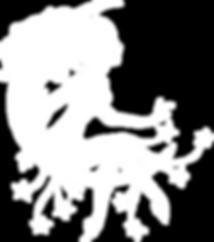 crescent moon logo.png