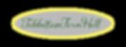 tibbitts_logo_blank.png