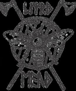 wyrd logo.png