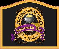 flying cauldron logo.png
