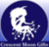 Screenshot_2019-11-09 Crescent Moon Gift