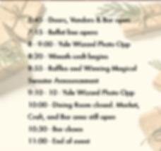Screenshot_2019-10-27 YULE FEAST Weekend